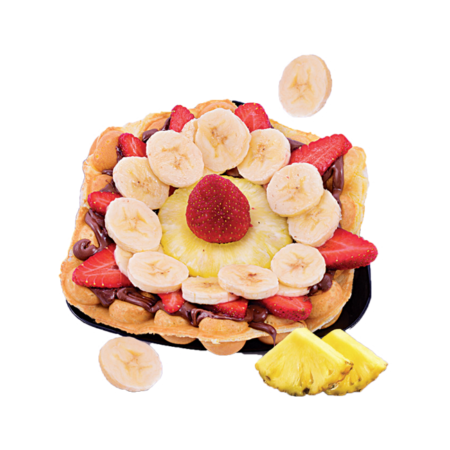 https://www.macklly.ir/wp-content/uploads/2020/09/Fruit-Waffel.png