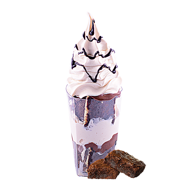 https://www.macklly.ir/wp-content/uploads/2020/09/browni-sundae.png